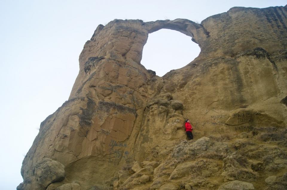 Жемчужное ожерелье Кавказа-Ставропольский край с кэшбеком 20%